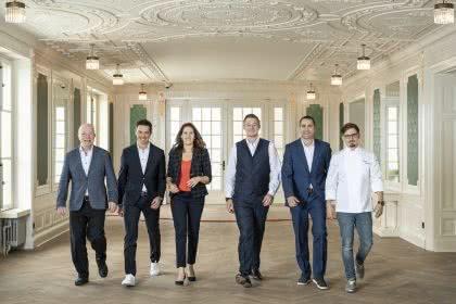 Kultur Casino Bern Programm